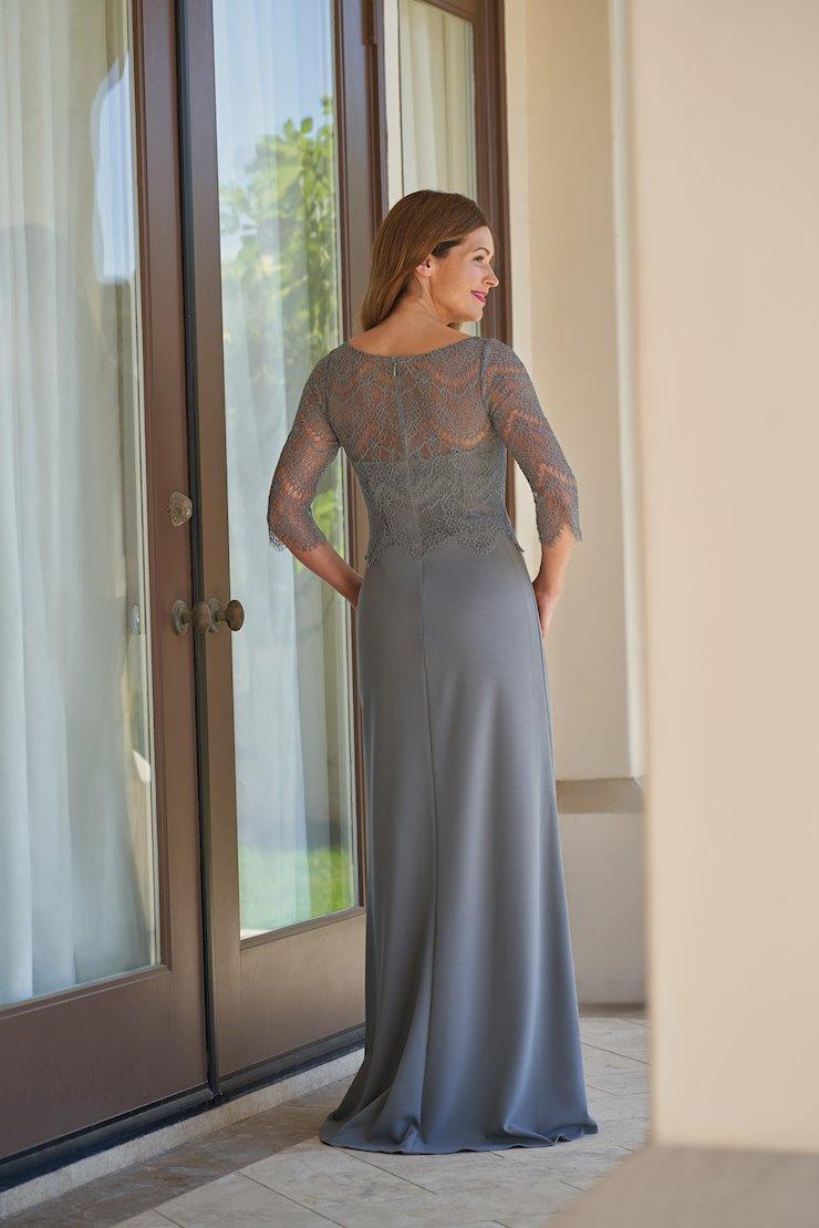Jasmine Style #J215017