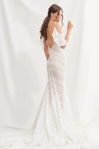 Willowby by Watters Style #52103