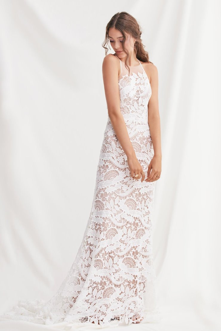 Willowby by Watters Style #52105