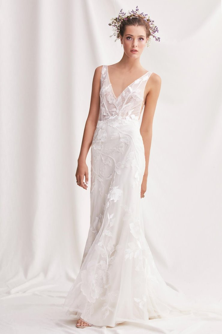 Willowby by Watters Style: 52122