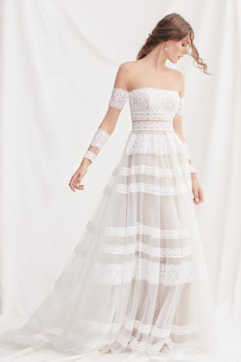 Willowby by Watters Style #52702