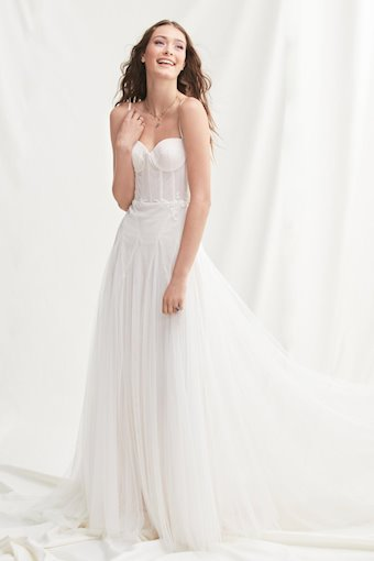 Willowby by Watters Style #52714
