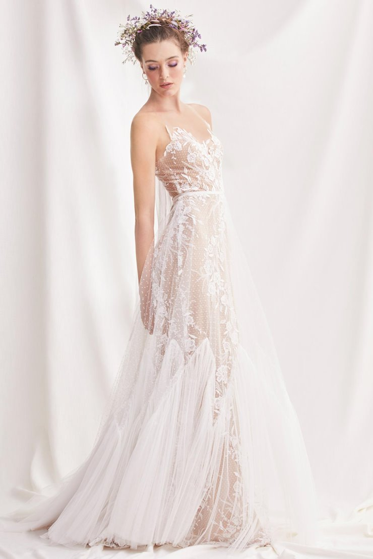 Willowby by Watters Style #52715