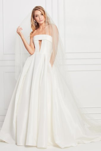Wtoo by Watters Style #12203