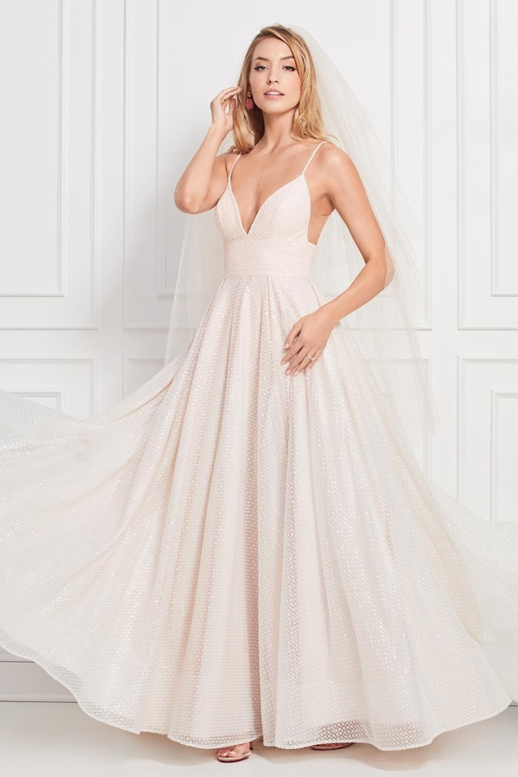 Wtoo by Watters Style #12601  Image