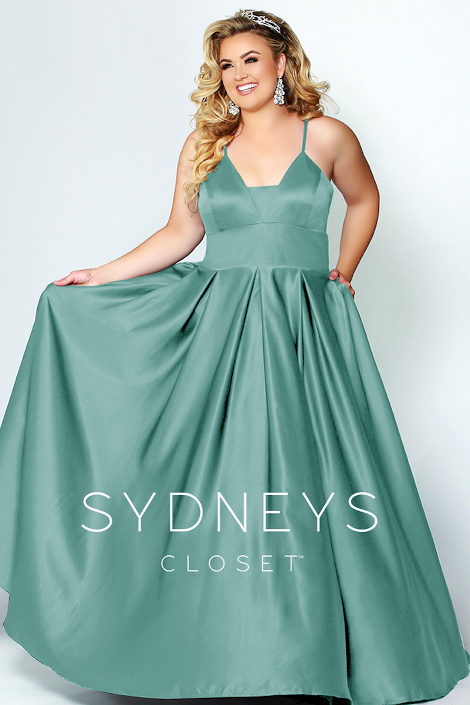 1941f4f9ee5 Teal Formal Dresses Sydney - Data Dynamic AG