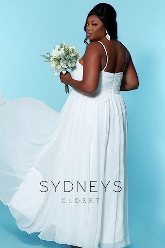 Sydney's Closet Style #SC5071
