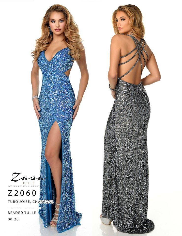 Karishma Creations Style #Z2060