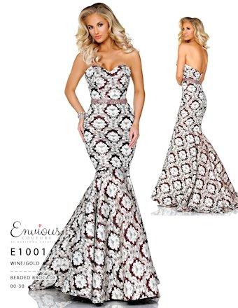 Karishma Creations Style #E1001