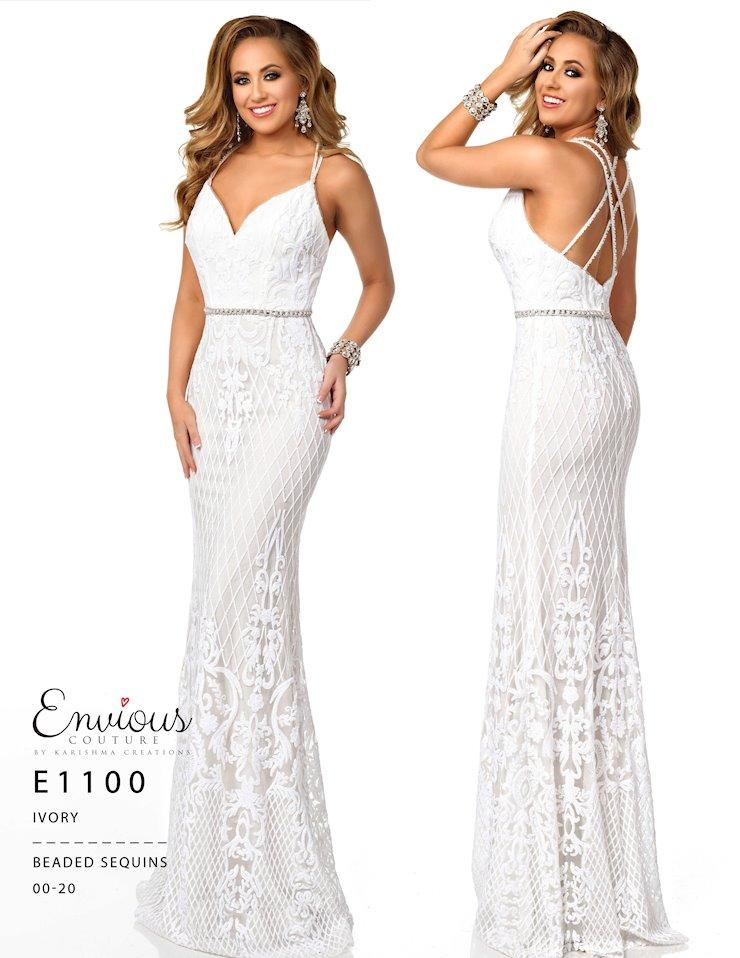 Karishma Creations Style #E1100