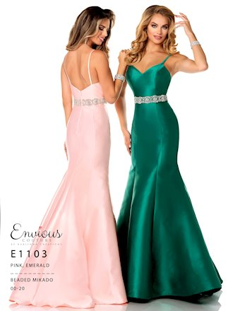 Karishma Creations Style #E1103