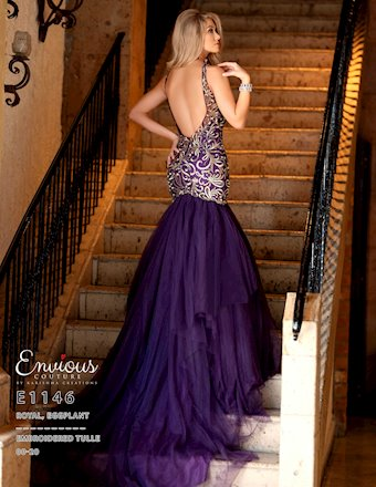 Karishma Creations Style #E1146