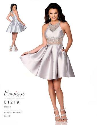 Karishma Creations Style #E1219