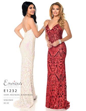 Karishma Creations Style #E1232