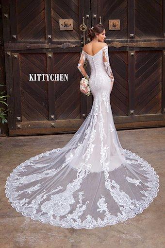 Kitty Chen H1949