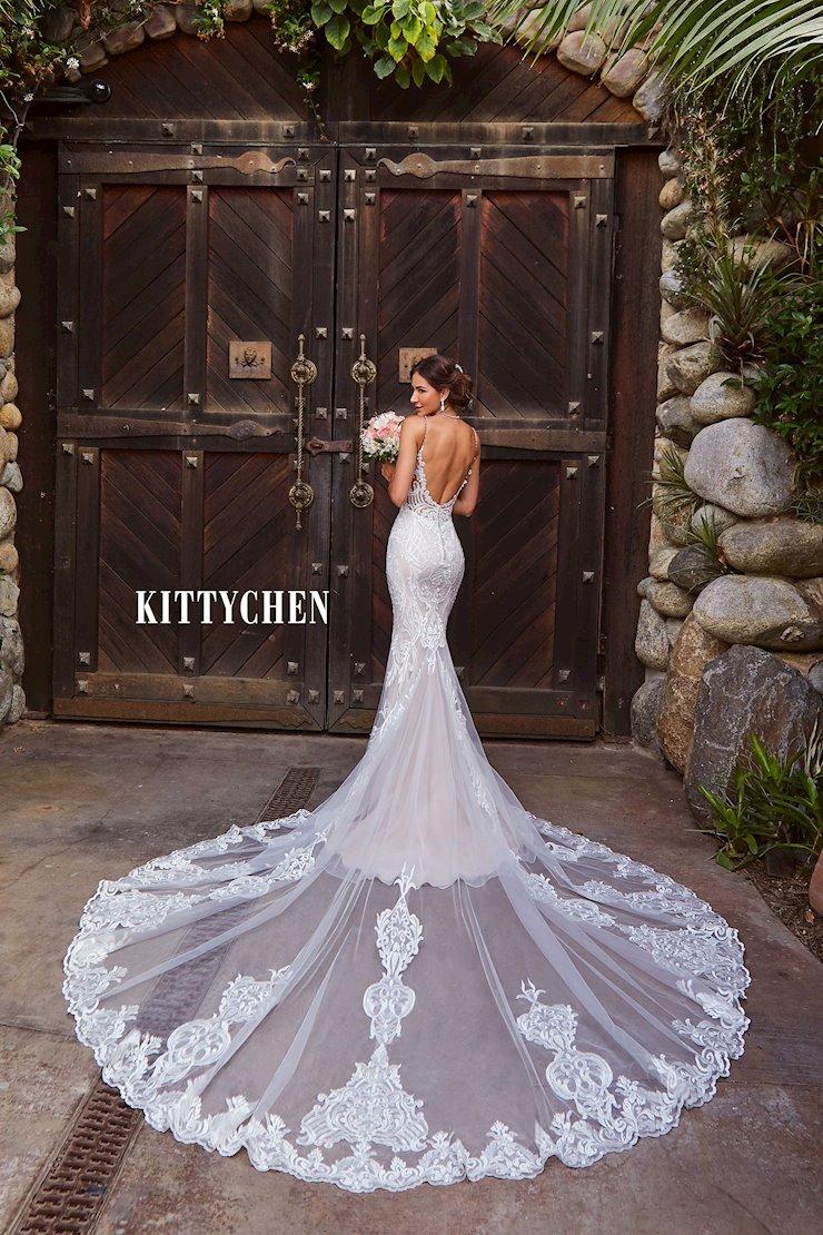 Kitty Chen H1961