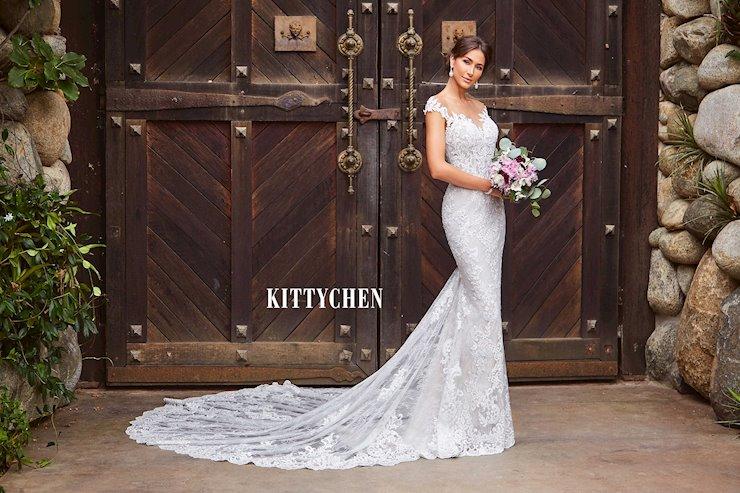Kitty Chen H1962