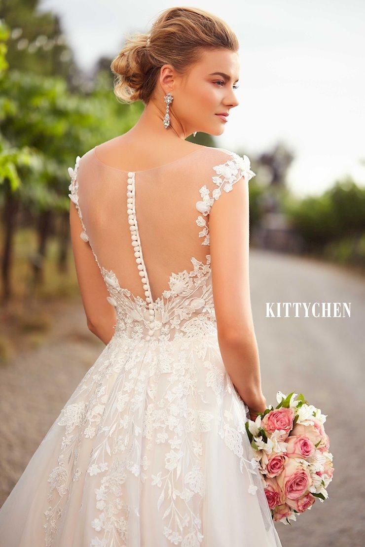 Kitty Chen H1979