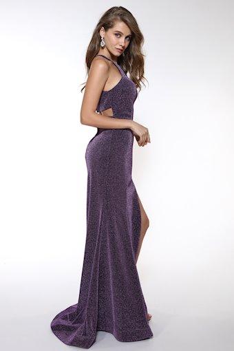 Ava Presley Style #33222