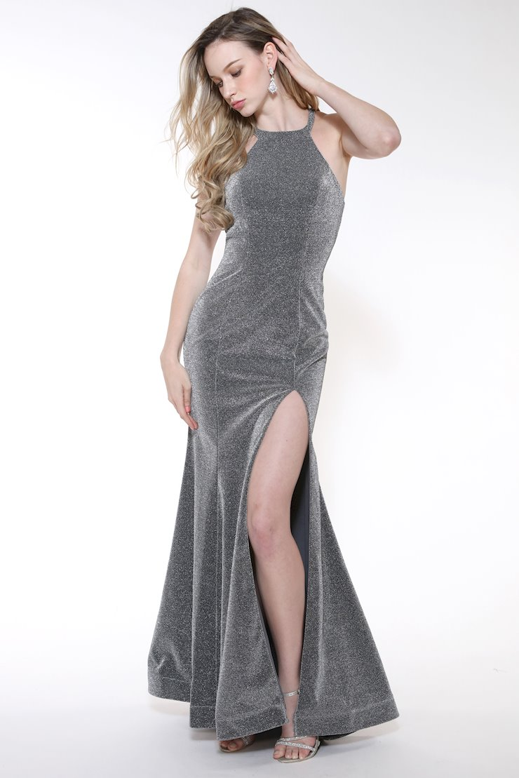 Ava Presley 33222