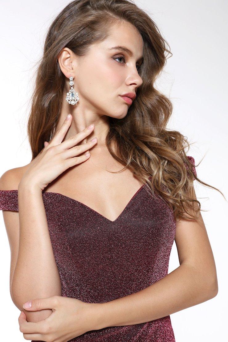 Ava Presley 33244