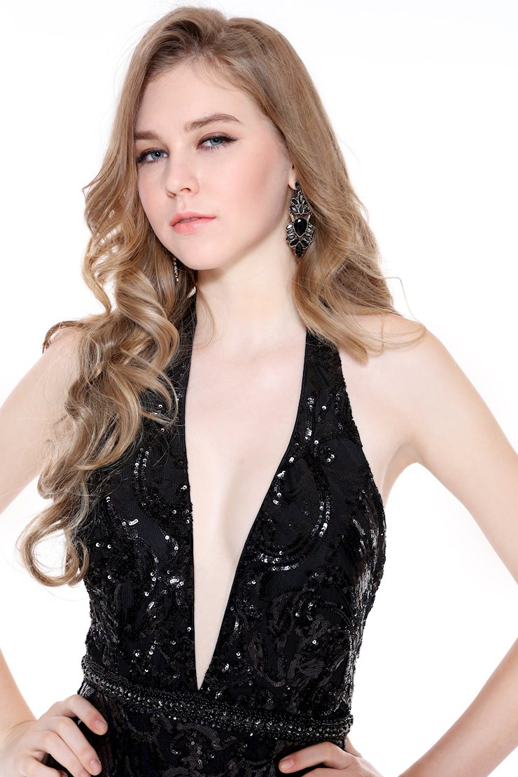 Ava Presley 33258
