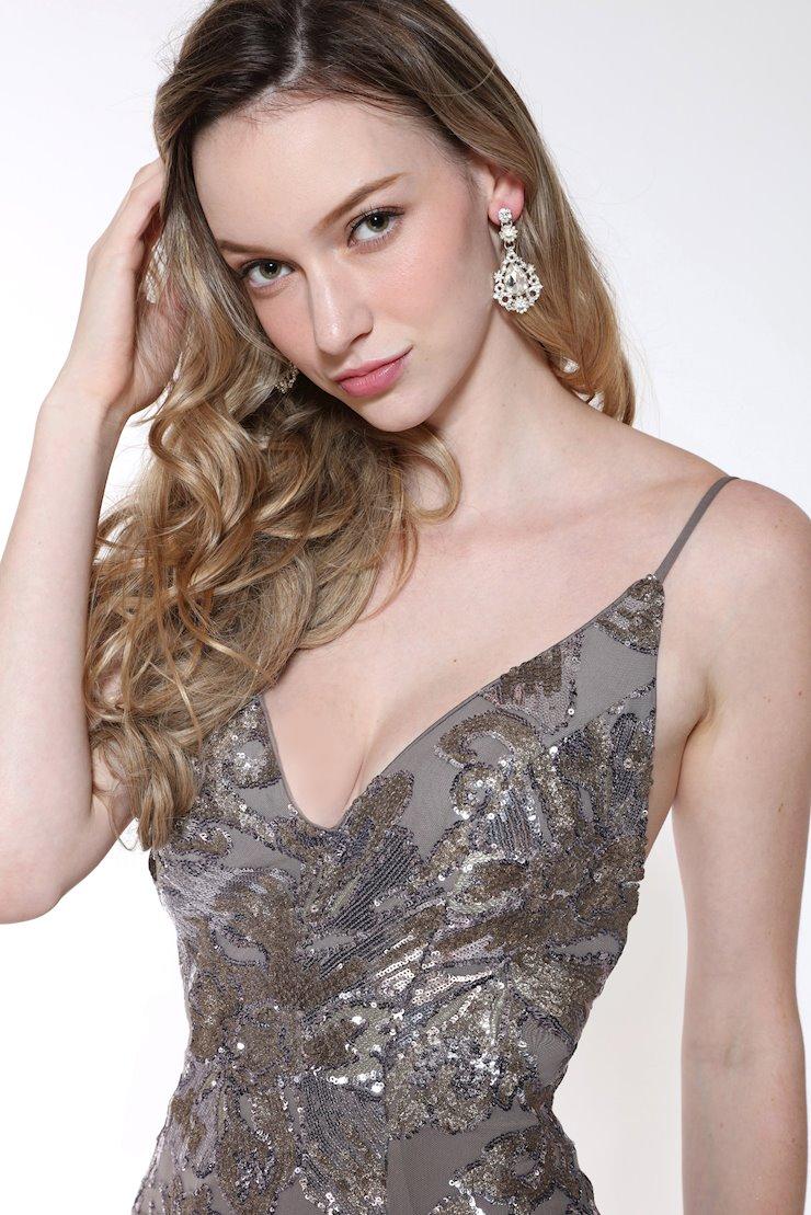 Ava Presley 34504