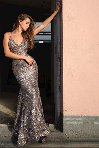 Ava Presley Style #34504