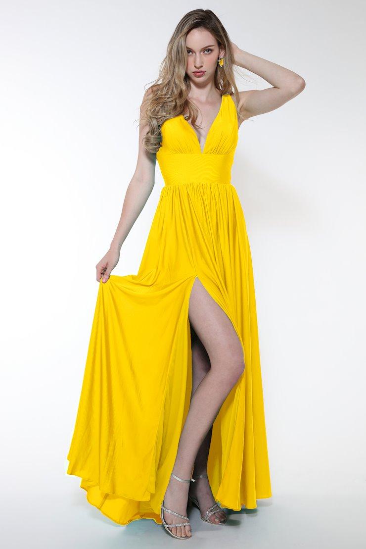Ava Presley 34511