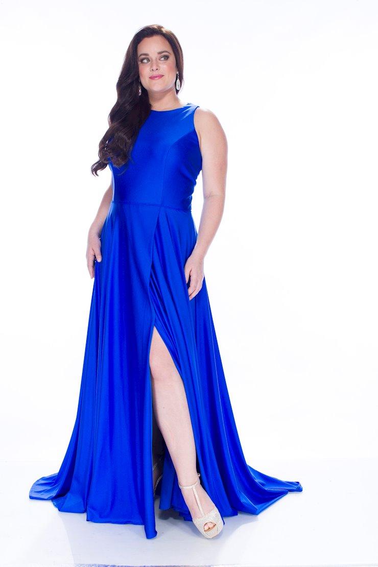 Ava Presley 34512P