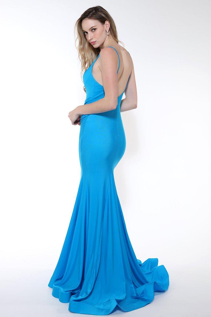 Ava Presley 34514