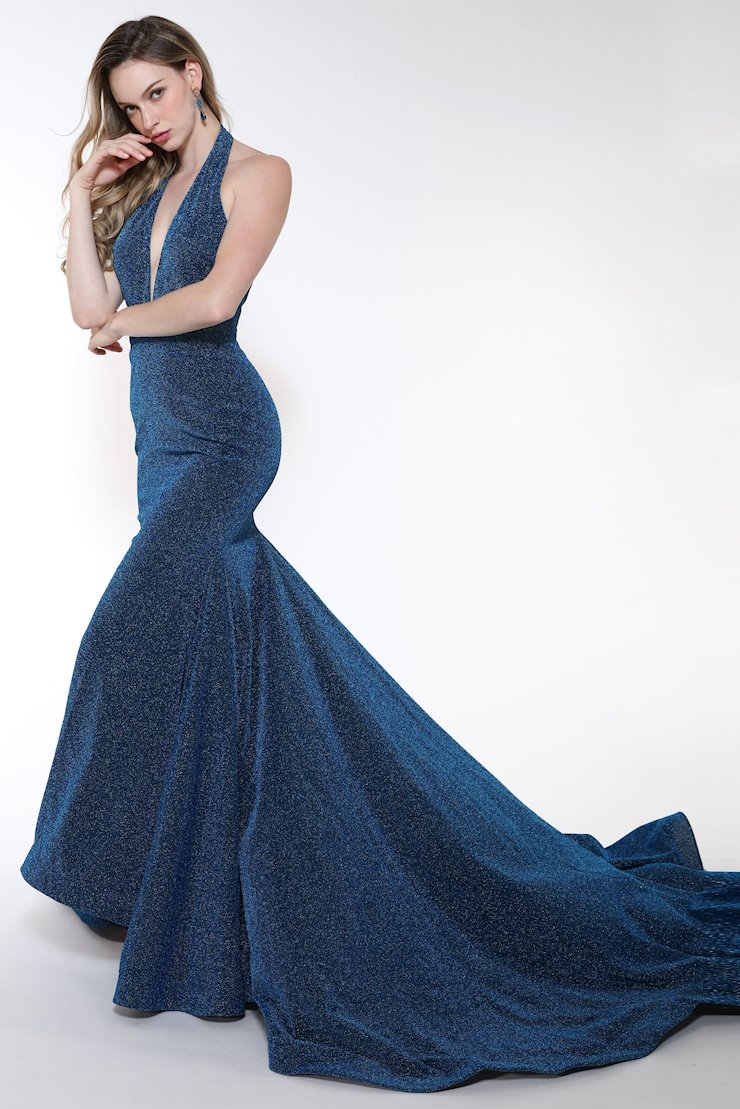 Ava Presley 34519