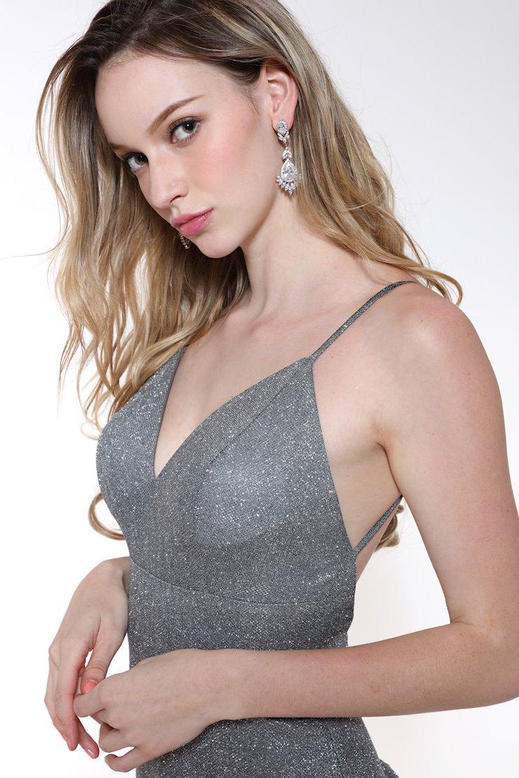 Ava Presley 34524