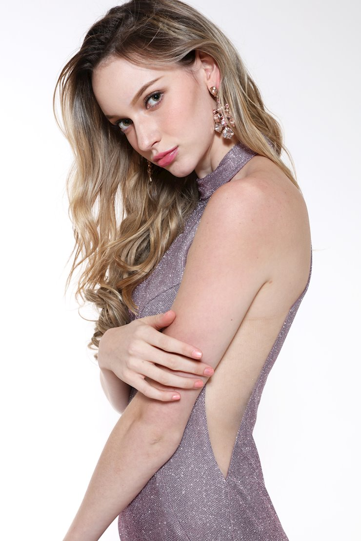 Ava Presley 34525