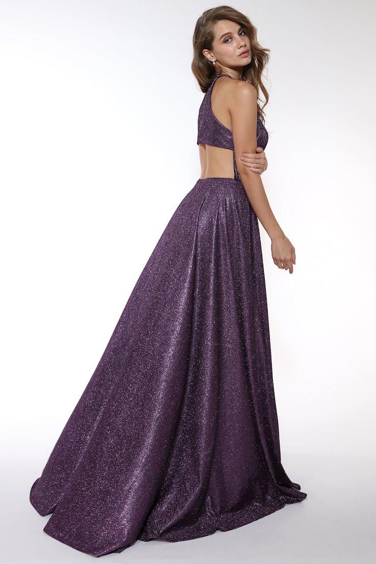 Ava Presley 34527