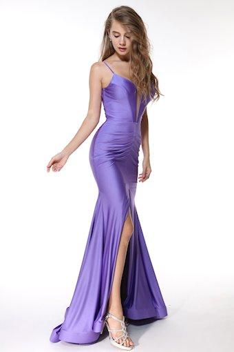 Ava Presley Style #34528