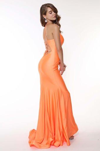 Ava Presley Style #34533