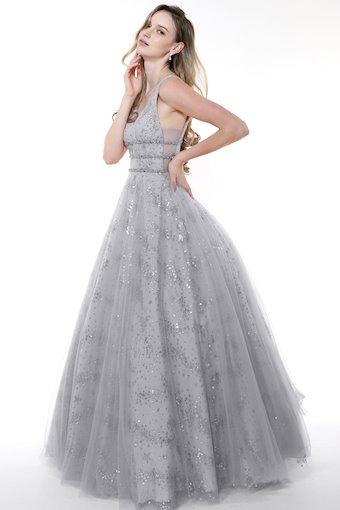Ava Presley Style #34549