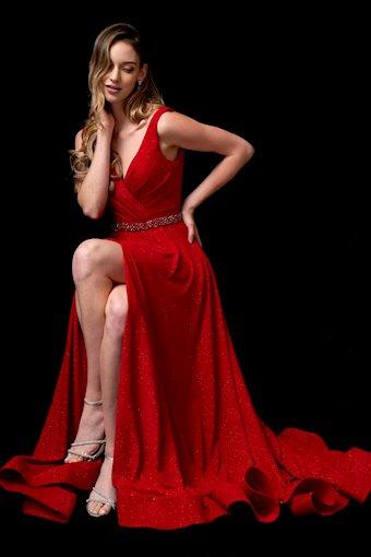Ava Presley Style #34578