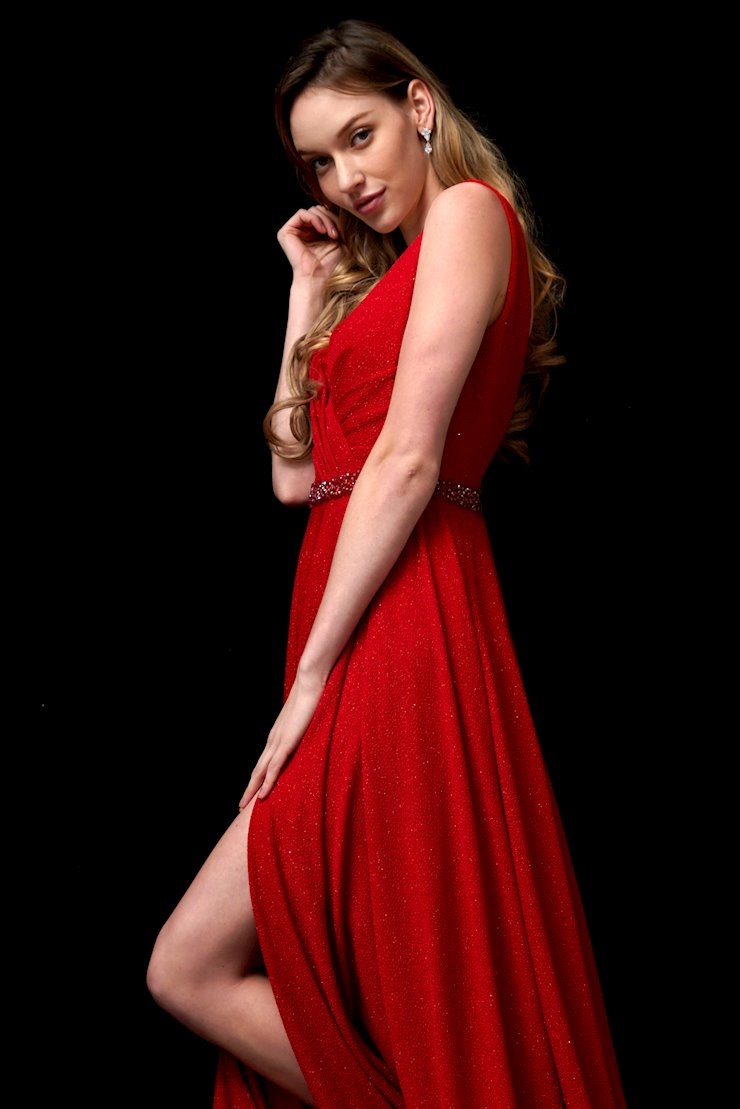 Ava Presley 34578