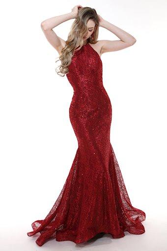 Ava Presley Style #34600