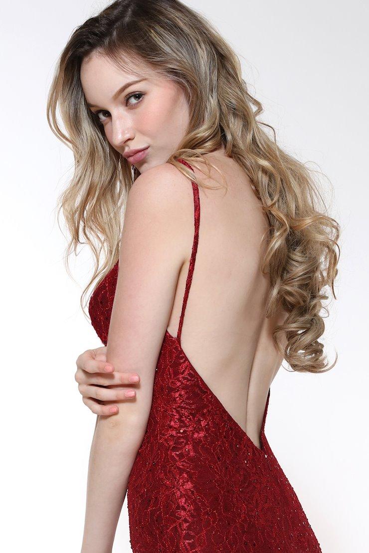 Ava Presley 34602