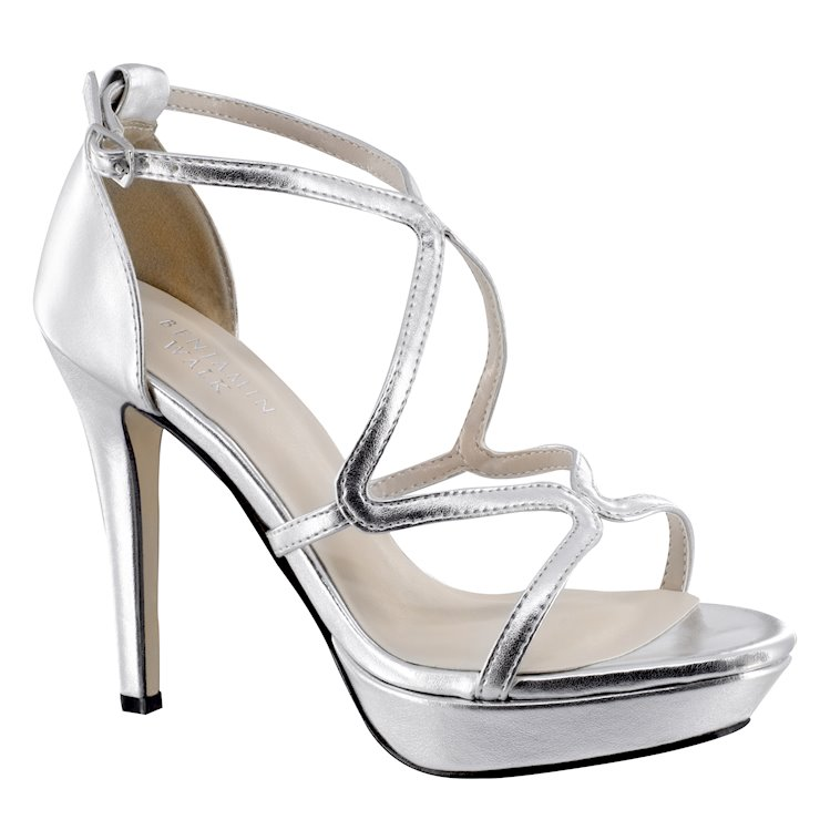 Johnathan Kayne Shoes Lennox