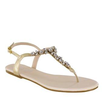 Johnathan Kayne Shoes Paula