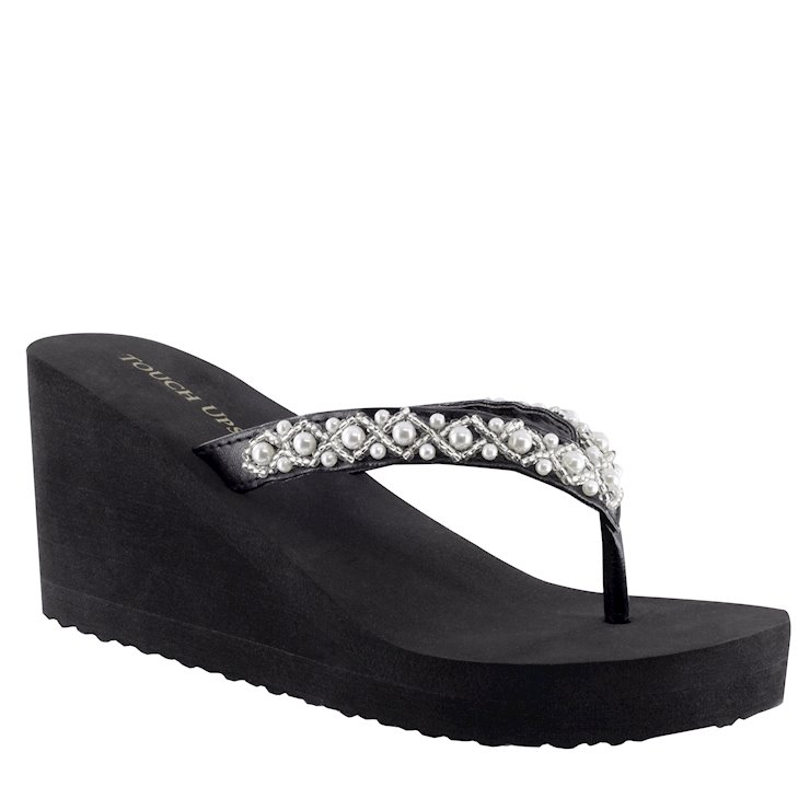 Johnathan Kayne Shoes Shelly