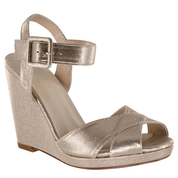 Johnathan Kayne Shoes Stormy