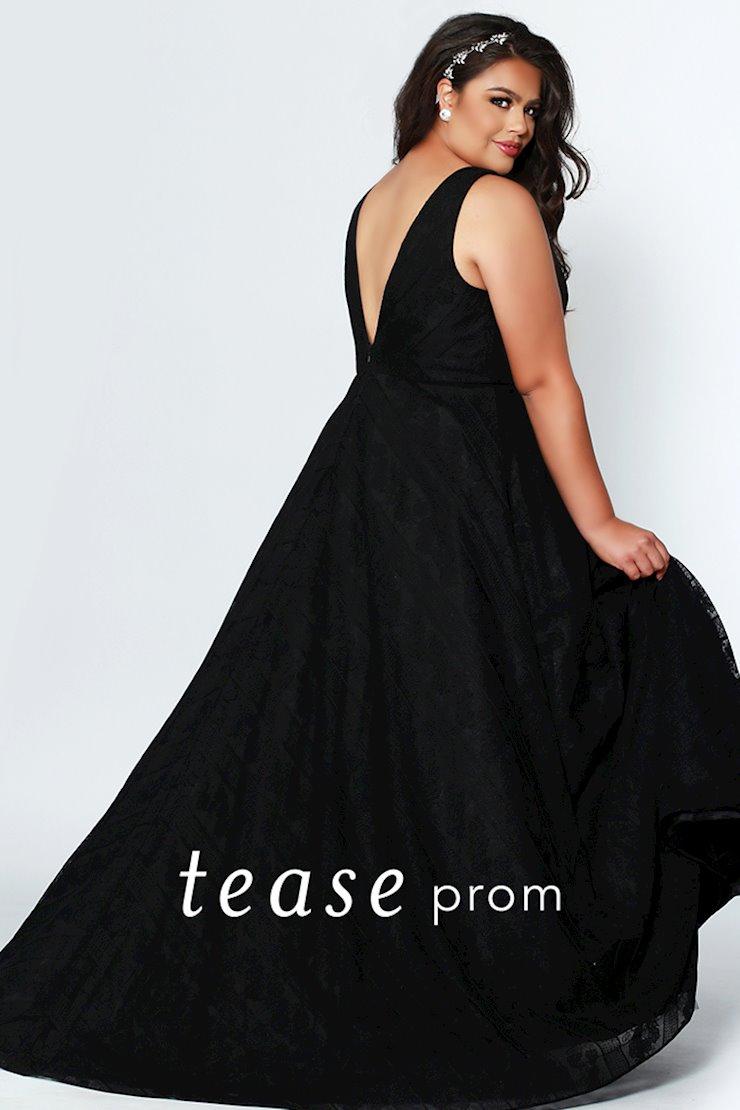 Tease Prom Style #TE1936