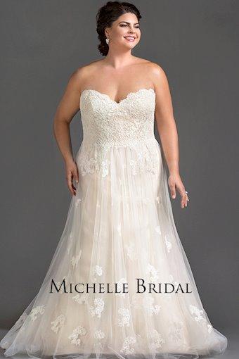 Michelle MB1607