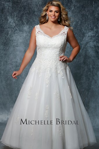 Michelle MB1712