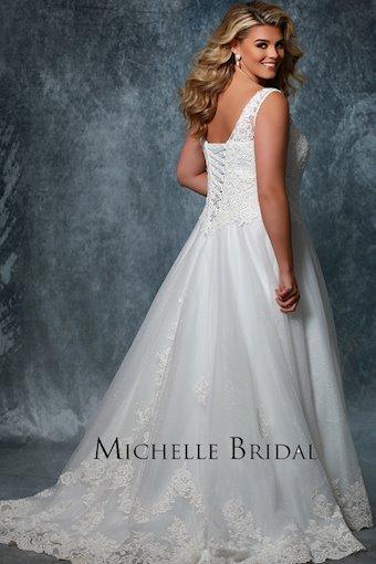 Michelle MB1809